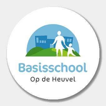 Basisschool Op De Heuvel